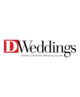 D Weddings - October 16, 2013